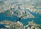 Sydney. Informacje praktyczne