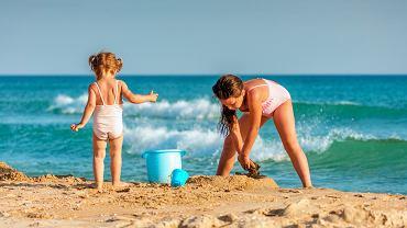 Kiedy są wakacje 2021? Odliczanie do wolnego. Przed latem uczniowie będą mieli jedną okazję do dłuższego odpoczynku