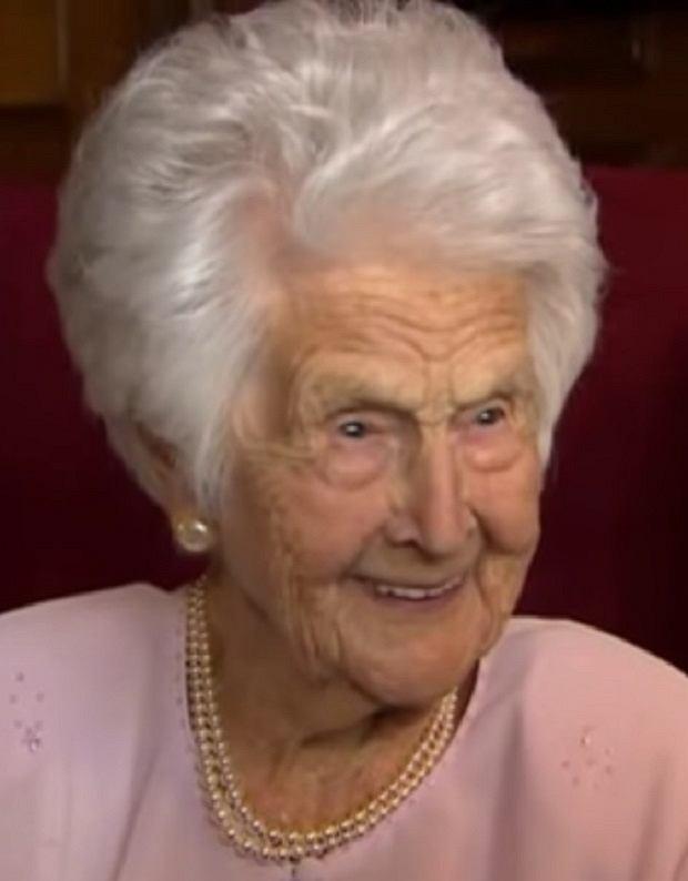 Grace Jones ma 109 lat