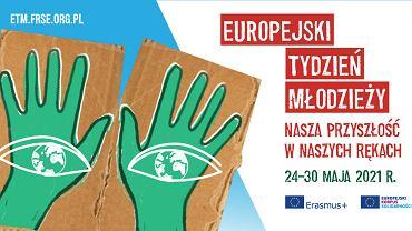 Europejski Tydzień Młodzieży na esportowo