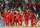 Turcja na Euro 2016. Reprezentacja, Skład, kadra, terminarz, powołania