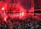 Irlandia - Polska. Irlandzkie media chwalą trenera i zazdroszczą nam kibiców