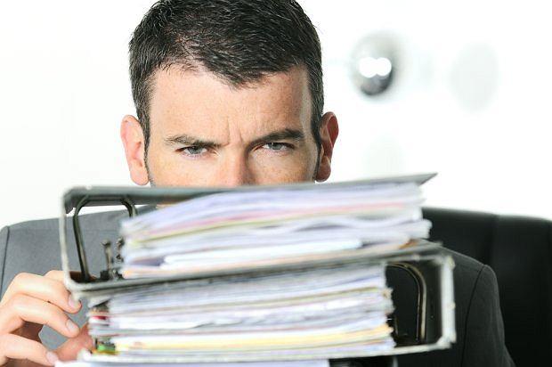 Wezwanie do złożenia dokumentów