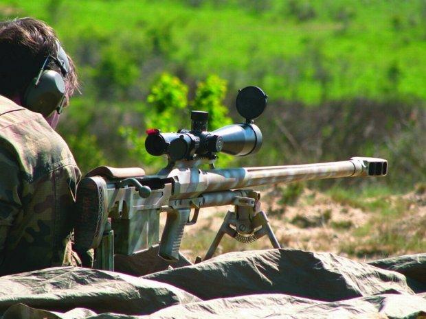 Umawianie się z żołnierzem na duże odległości