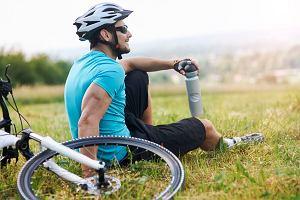 Rowery jednak bezpieczne dla zdrowia seksualnego mężczyzn