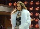 Sting, Beyonce i inni śpiewają w Moskwie do kotleta. Ale za jaką gażę!