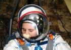Jak przez zatkane uszy dostać się w otwarty kosmos