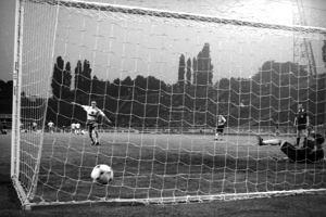 Górny Śląsk traci na sile. Tylko dwa kluby w Ekstraklasie. A kiedy był rekord?