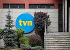 Discovery i TVN pod jednym szyldem. Przejęcie za 14,6 mld dolarów