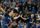 Ligue 1. Cantona: Pastore jest najlepszym piłkarzem na świecie