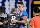 "Andres Iniesta żegna Fernando Torresa. ""Już za tobą tęsknię"". To koniec kariery!"