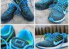 Nike Air Zoom Structure 18. Buty pełne sprzeczności [TEST]