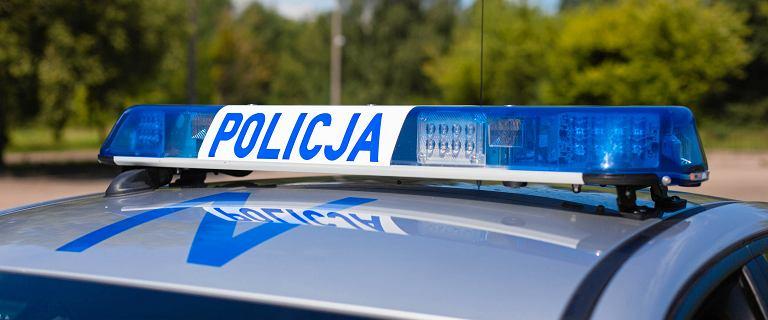 """""""Zaprosili"""" policjantów na zlot samochodów, w zamian dostali 40 mandatów"""