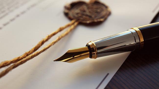 Wykonawca testamentu a zarządca sukcesyjny. Czym się różnią?