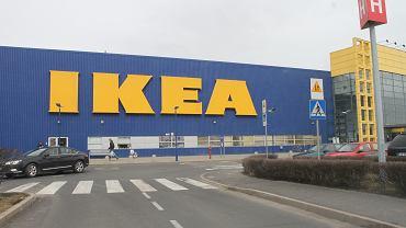 """Ikea zaprezentowała nowy katalog. Zobacz nowości w """"Poradniku lepszego życia w domu"""""""