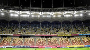 Wiadomo, gdzie odbędzie się mecz Atletico - Chelsea. UEFA podjęła decyzję