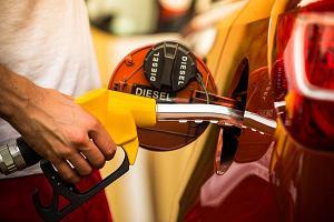 Kiedy nie warto kupować diesla, a kiedy silnik wysokoprężny będzie się opłacał?