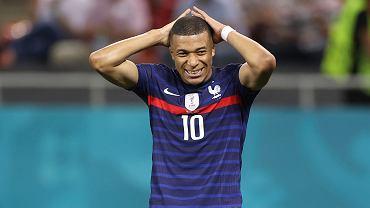 Medios: ¡Kylian Mbappé ha elegido un nuevo club!