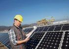 100 tys. miejsc pracy w ekologicznej energii