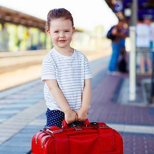 Wakacje dzieci: to, co powinno być czasem regeneracji, jest okresem stresu.