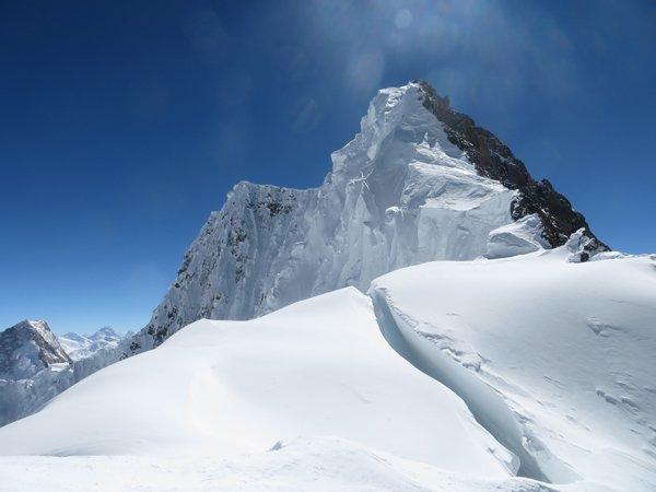 Panel dyskusyjny dotyczący wyprawy na Broad Peak oraz przyszłości Polskiego Himalaizmu Zimowego na 11. Krakowskim Festiwalu Górskim