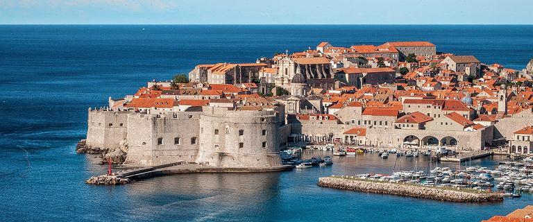 Wakacje 2021 - Chorwacja. W poniedziałek zaostrzono restrykcje