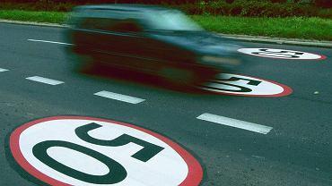 Prawo jazdy przepisy