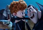 Filmy na Halloween dla dzieci. Najlepsze propozycje Netflixa na rodzinny seans z dreszczykiem