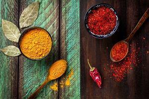 Wegetariańska Kuchnia Indyjska Przepisy Wszystko O