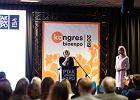 """Polaku, jedz eko! Forum """"BIOEXPO"""" o żywności ekologicznej już 8-10 października"""