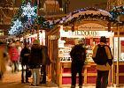 Święta Bożego Narodzenia w Czechach - jarmarki, szopki, tradycje