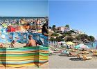 Od 2 do nawet 12 tysięcy złotych. Czy wakacje w Grecji są tańsze niż wakacje nad Bałtykiem? [SPRAWDZAMY]