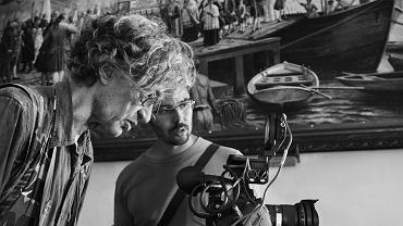 """Sól ziemi"", reż. Juliano Ribeiro Salgado, Wim Wenders"