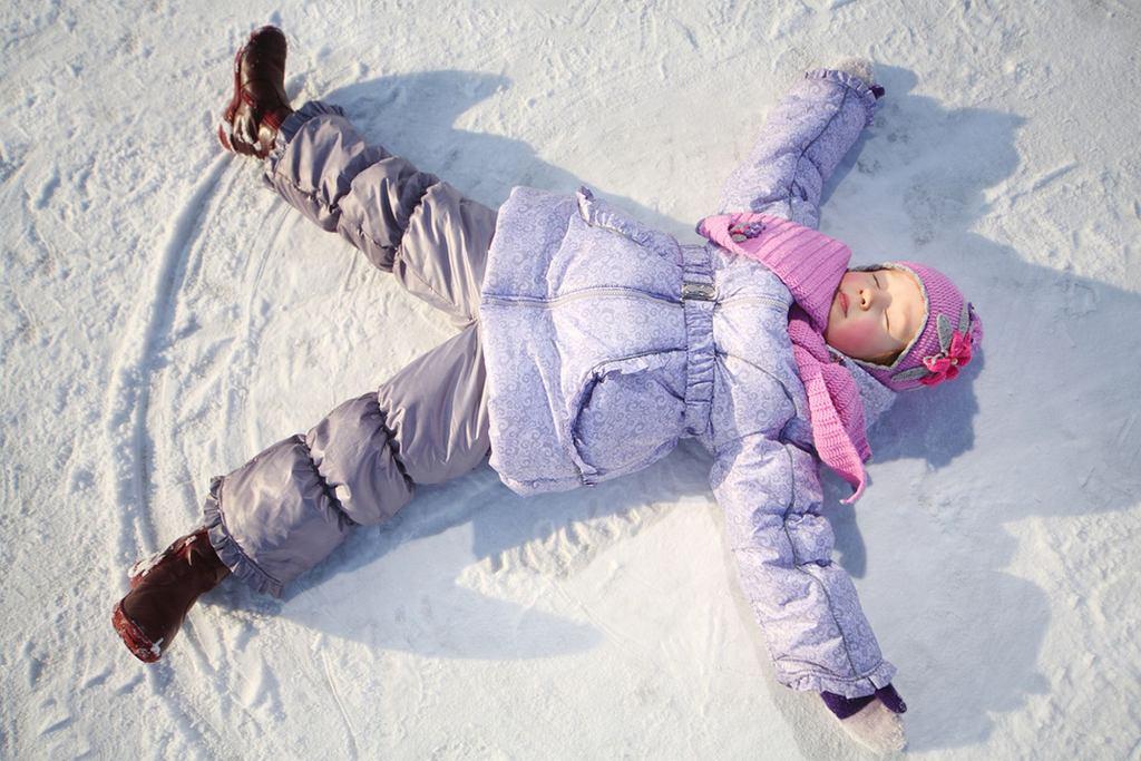Ferie zimowe 2019 w województwie lubelskim rozpoczynają się 11 lutego i trwają do 24 lutego 2019 r.