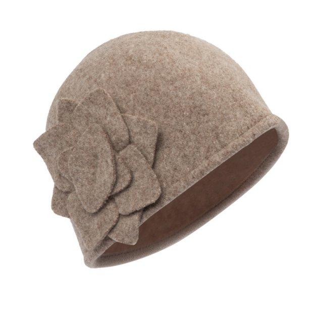czapka, kapelusz, nakrycie głowy