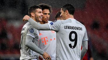 Piłkarzowi Bayernu grozi odsiadka! Sprawa jest poważna. Sąd odrzucił wniosek
