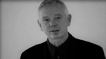 Dyrektor Muzeum Karkonoskiego dr Przemysław Wiater nie żyje. Miał 62 lata