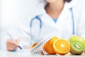 Dietetyka: zdrowa dieta i jej znaczenie