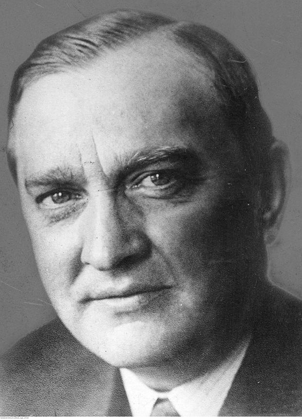 Stefan Banach (1892-1945)