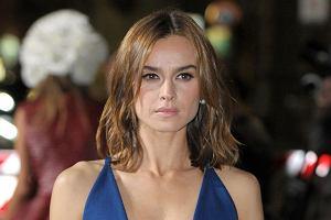 0Impreza Green Carpet Fashion Awards w Mediolanie