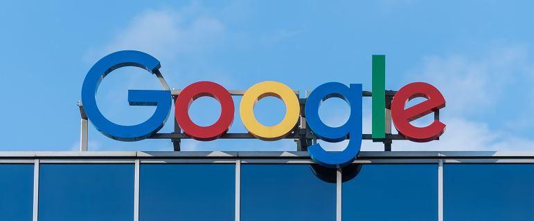 Kolejny cios dla Google od UE. 1,5 mld euro kary. Firma reaguje