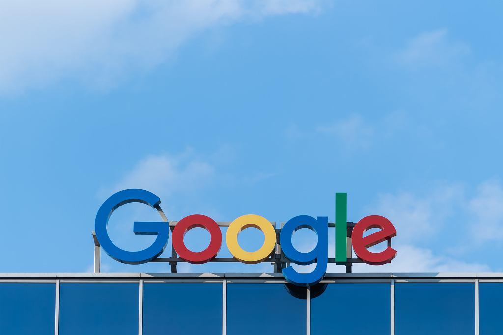 30. rocznica powstania sieci WWW. Wyjątkowa grafika Google Doogle