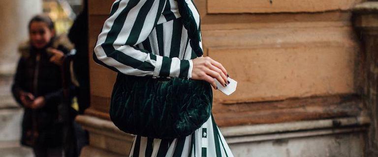 Te eleganckie szmizjerki sprawdzą się do pracy! Letnie propozycje, które podkreślą twój styl