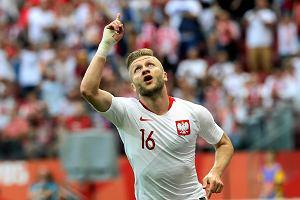 Jakub Błaszczykowski zmienia klub! Dostał zgodę