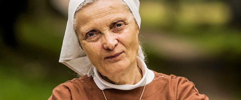 S. Chmielewska po filmie Sekielskich: Czujemy się zdradzeni