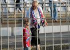 Raków wygrywa drugi etap rajdu w Pucharze Polski. Rozstrzygnęły rzuty karne