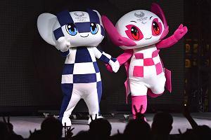 Igrzyska w Tokio w cieniu pandemii. Najdroższe w historii, a nie wiadomo nawet, czy się odbędą