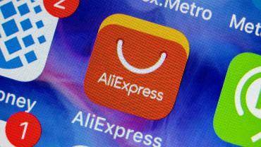 AliExpress zawalczy o Polaków. Chińczycy szykują duże zmiany