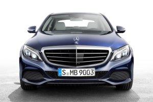 Galeria tygodnia | Mercedes-Benz Klasy C