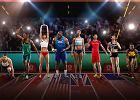 Lekkoatletyka. Polacy powalczą o Puchar Świata w Londynie